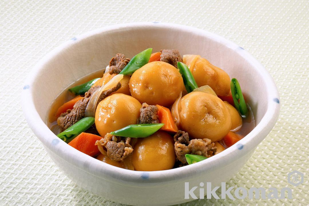 http://www.kikkoman.co.jp/homecook/search/recipe/img/00002546.jpg