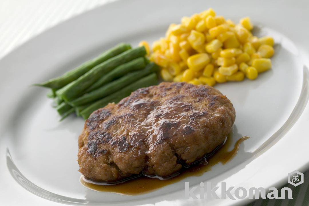 http://www.kikkoman.co.jp/homecook/search/recipe/img/00002871.jpg